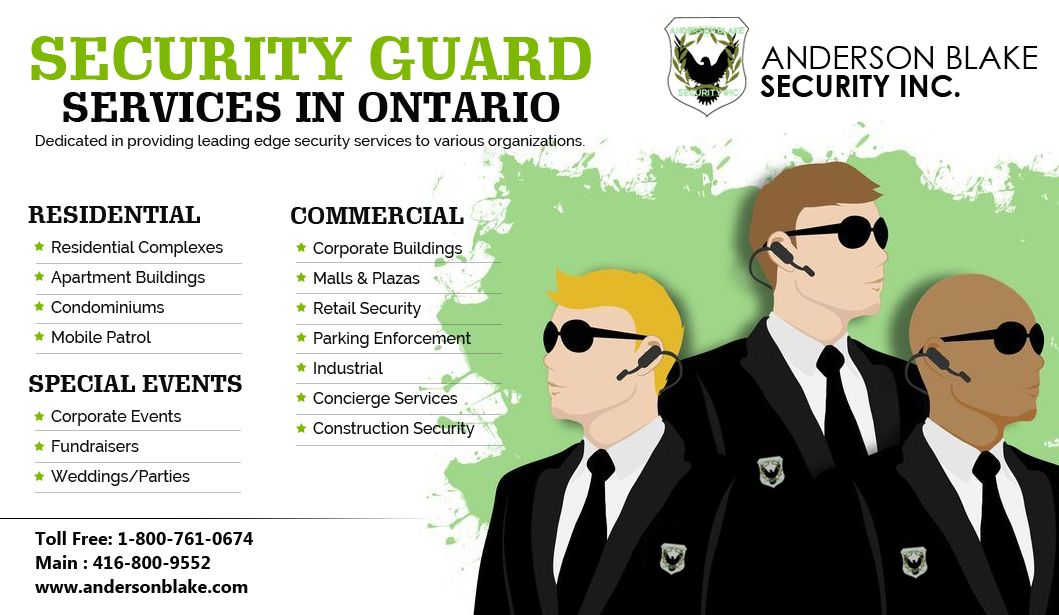Security_Guard_in_Ontario security_guard Ontario (With