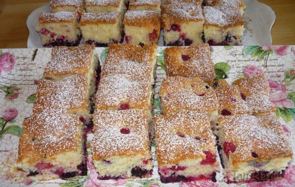 Obstkuchen Aus Omas Kuche Top Rezepte De Rezept Obstkuchen Lebensmittel Essen Rezepte