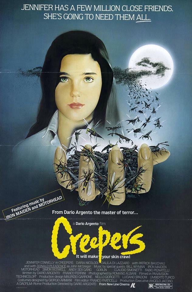 creepers 1993