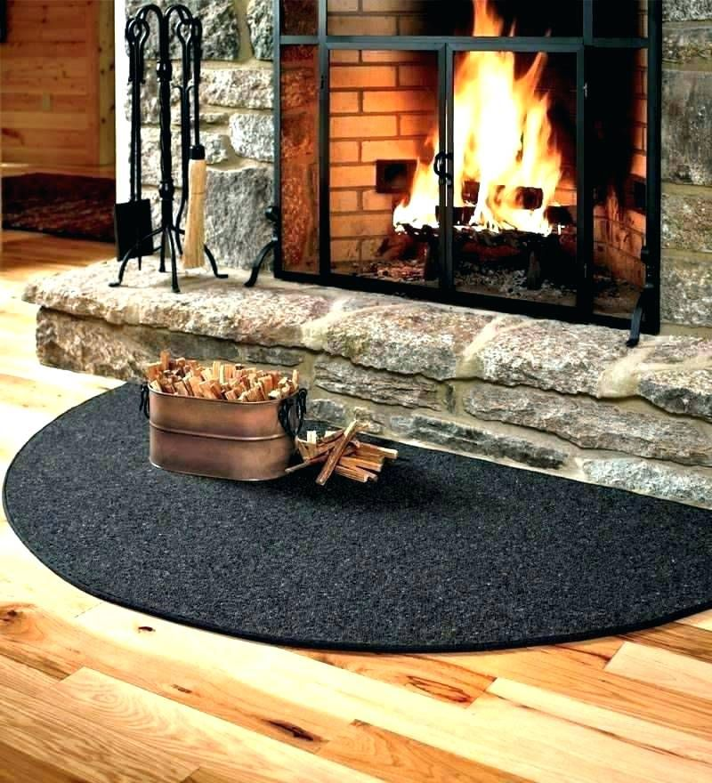 Super Fireplace Rugs Amazon Images Elegant Fireplace Rugs Amazon Or Fireplace Hearth Rug Hearth Rugs Fire Resistant Firepla Hearth Rug Fireplace Hearth Hearth