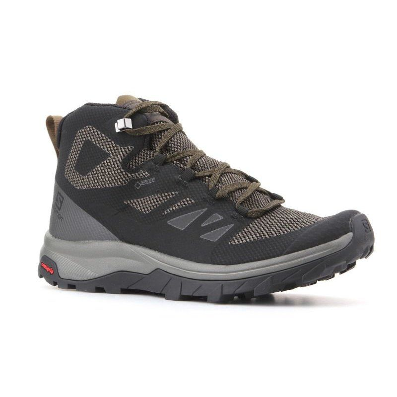 Salomon-outline-Mid-404763  0cf6fc38f3c