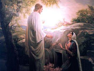 Jesus Resurrection Pictures Wallpaper