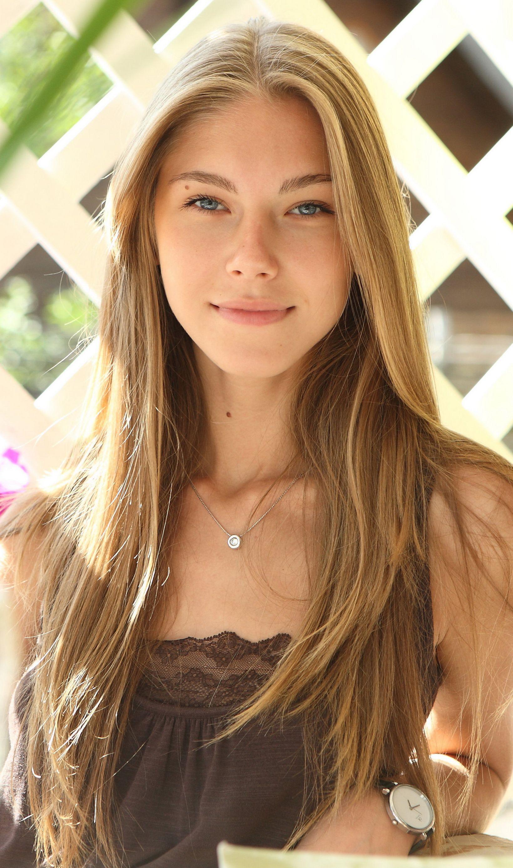 Krystal Boyd Ebbi