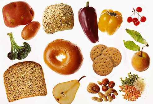 Does gluten cause intestinal trouble? What to know about ...