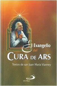 El Evangelio del Cura de Ars