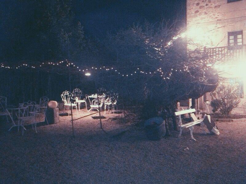 Palacio el Molinar. Gordexola #bizkaia #wedding #iluminacion #bodas #detalles #deco #decobodas #bodas