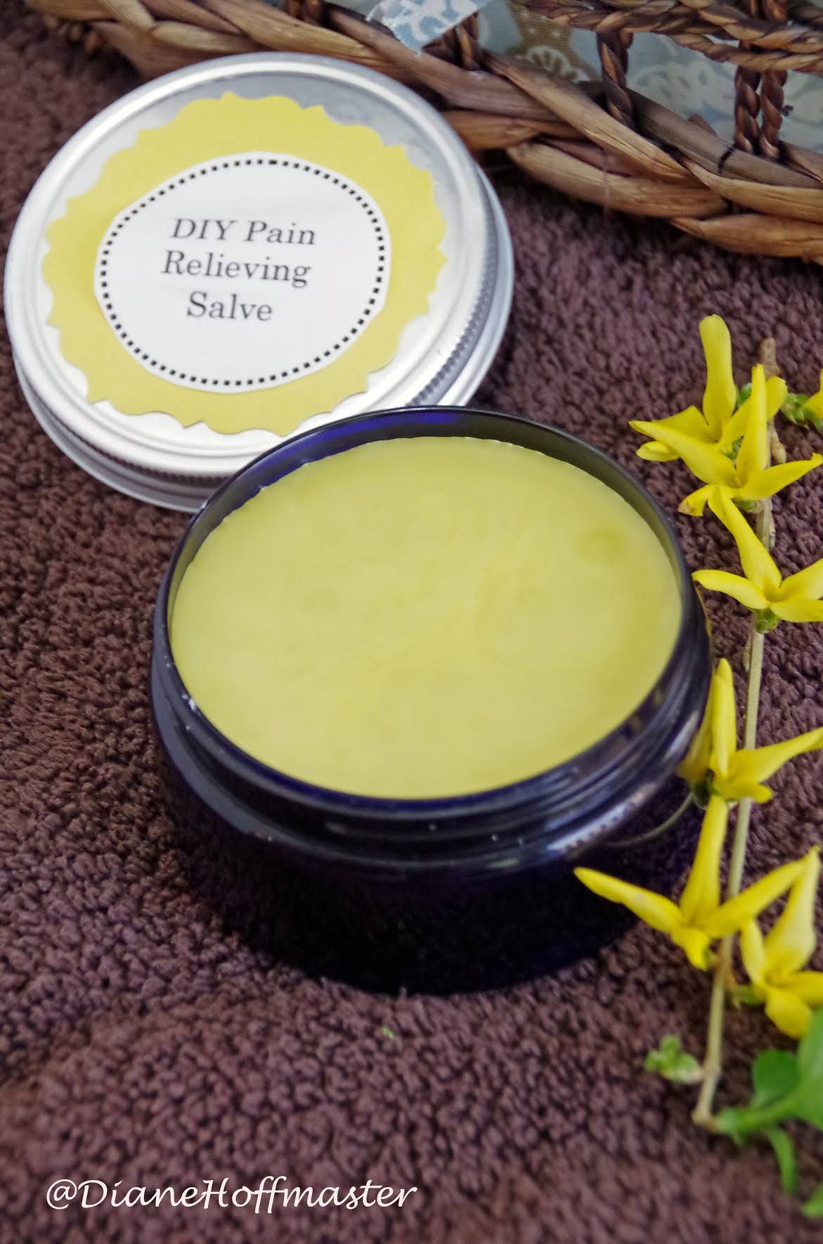 19 Amazing DIY Healing Salves For Every Skin Type