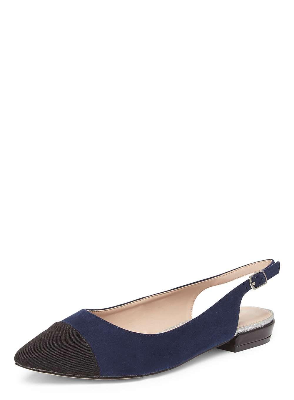 Shoes, Slingback shoes, Wellington shoes