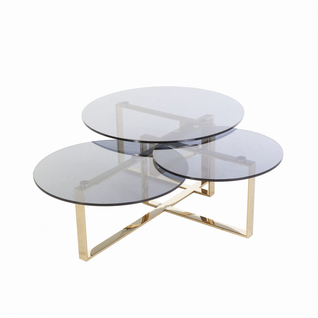 bertt coffee table gold new product free local shipping only rh pinterest com