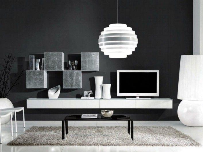 Soggiorni - Soggiorni Design - Idee per il soggiorno Kuboline by ...