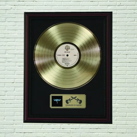 Products Gold Record Outlet Album And Disc Collectible Memorabilia Records Art Plaque Record Art