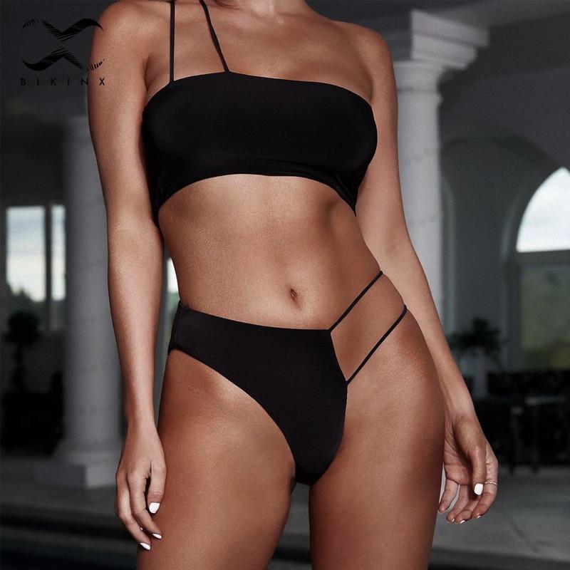220 Ideas De Bikinis Bathing Suits Trajes De Bikini Fotos Traje De Baño Trajes De Baño Bikini