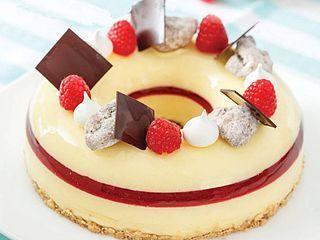 190b3b5101f65247752f1b4386c2b485 - Cheesecake Ricette Originali