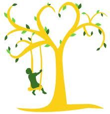 symbols for child care - Google Search  Use the sun picture for logo
