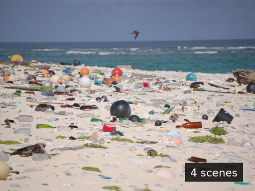 by Ben Rouse in 2020 Beach photos, Ocean, Plastic waste