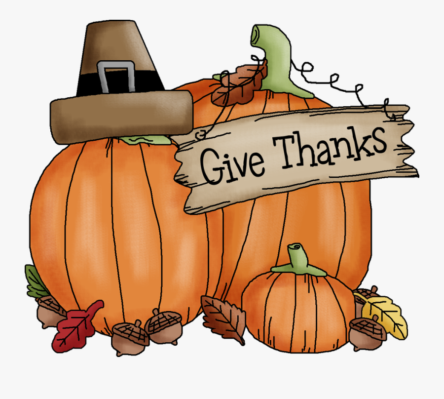 Thanksgiving Day Clip Art Free Free Clip Art Thanksgiving Is A Free Transparent Backgro Thanksgiving Clip Art Happy Thanksgiving Images Thanksgiving Pictures