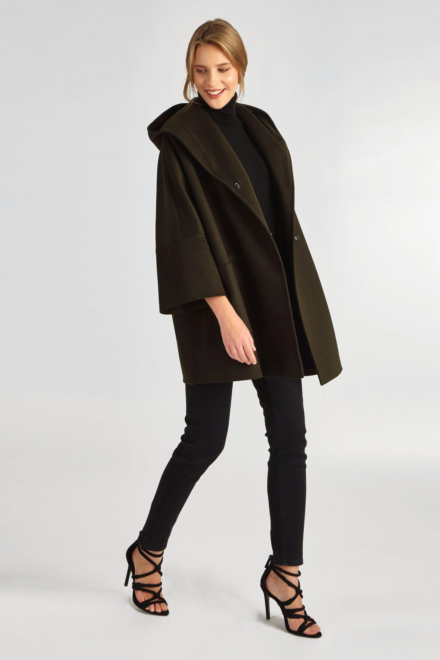 Kaban Kaban Manto Tuzun Turkiye Nin En Iyi Kadin Giyim Markasi Kadin Giyim Moda Stilleri Giyim