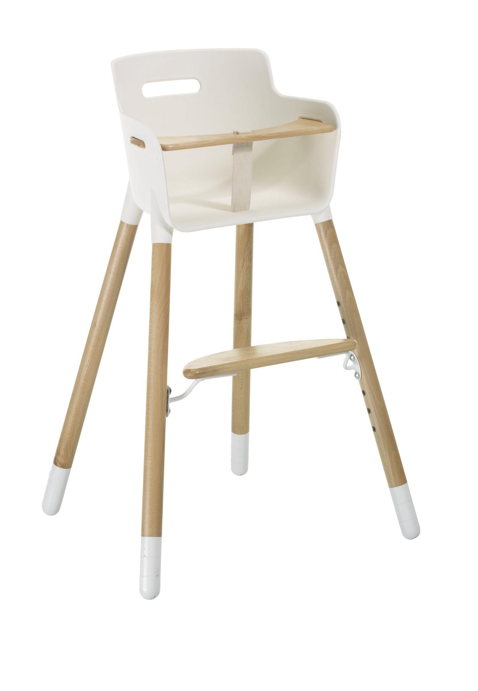 hochstuhl flexa kinderm bel micasa online shop kcmyr pinterest kinderzimmer. Black Bedroom Furniture Sets. Home Design Ideas