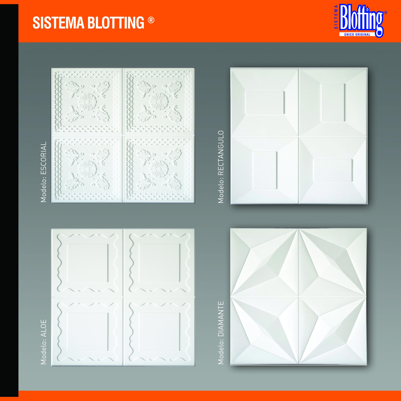 Modelos de paneles antihumedad blotting aloe escoral for Paneles de pvc para banos