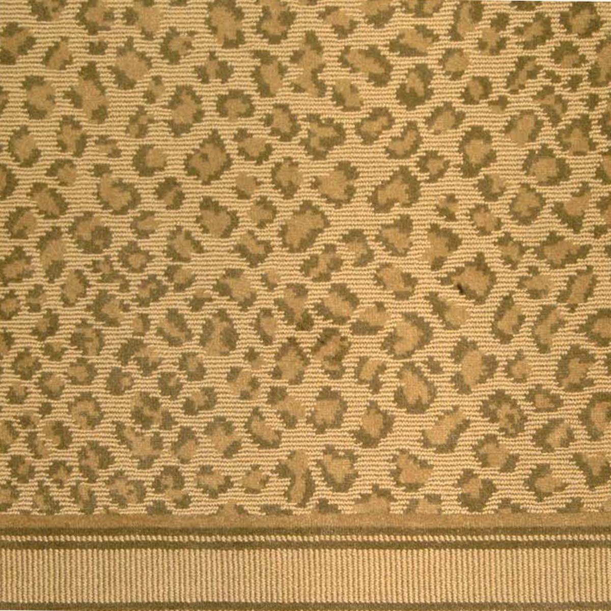 Stark Carpet Carpet Animal Print Printed Rugs
