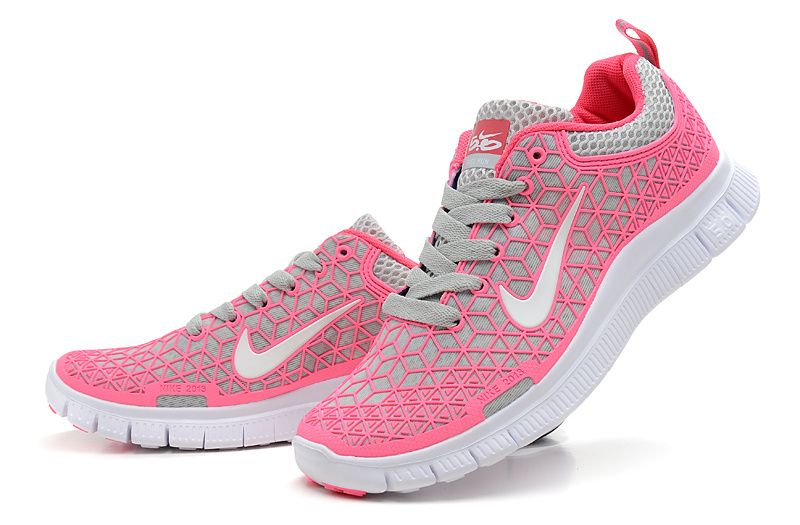 Nike EFREE 6.0 mujer