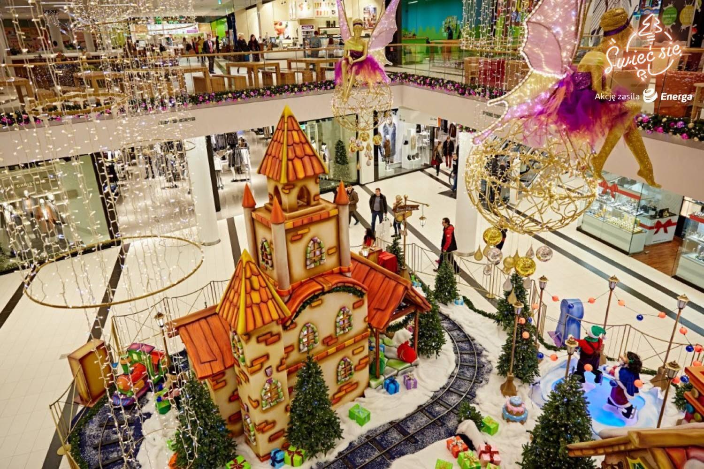 Galeria Handlowa Tarasy Zamkowe Lublin Fair Grounds Grounds Travel
