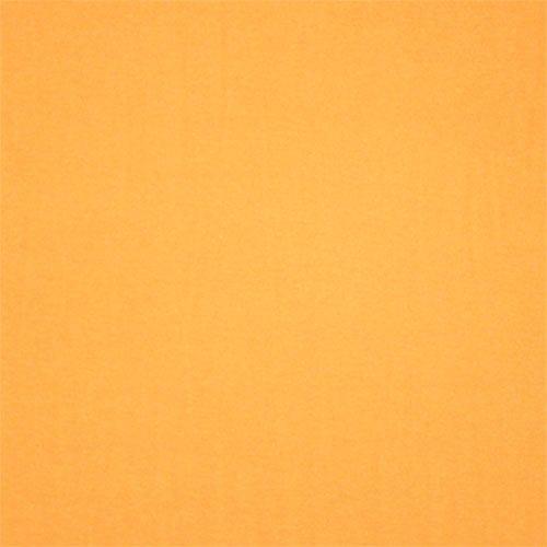 61f17e57e5e Light Orange Solid Cotton Jersey Knit Fabric - A beautiful lighter orange  color solid cotton jersey knit. Fabric is 100% cotton, with a smooth hand,  ...