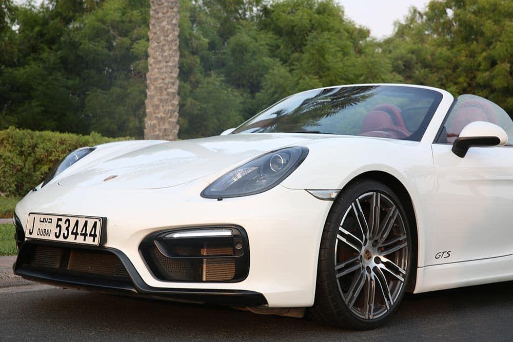 Sports Car Hire Dubai Airport Hire Sports Car At Price In Dubai