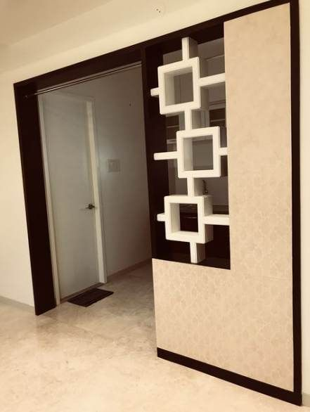 21 Ideas For Glass Door Design Entrance Arches Design Door