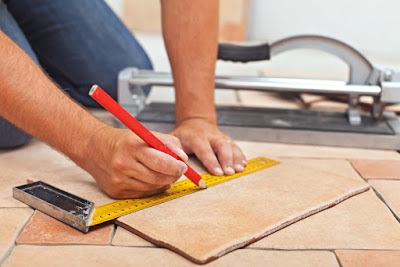 Ceramic Tile Installer Jobs Career Hiring In Canada Tile Installation Tile Repair Ceramic Floor