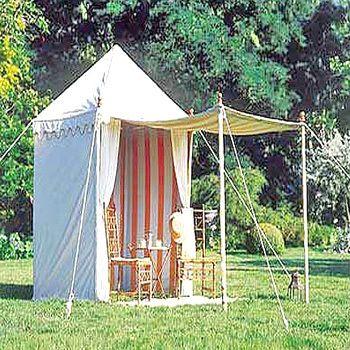 Beach Tent & Beach Tent | Theme | Pinterest | Beach tent Tents and Beach