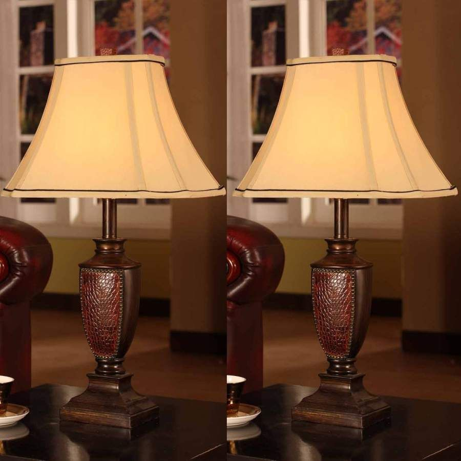 Cordless Table Lamps Rechargeable Wireless Table Lamps Wireless