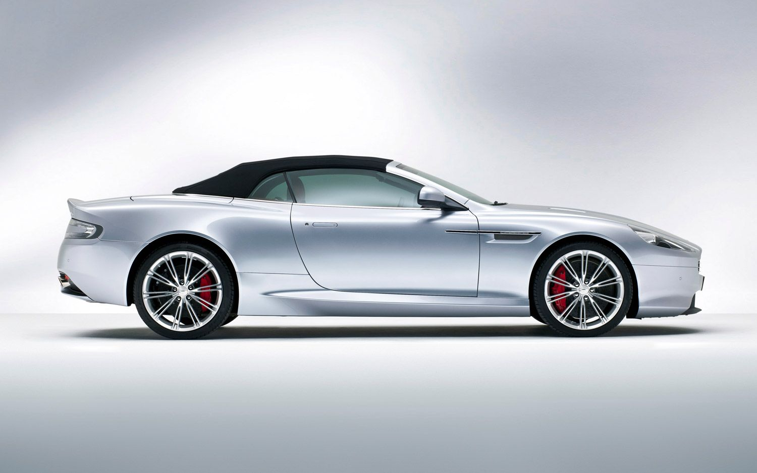 Pin By The Best Hunger Games Fan Oh Ya On Things I Love Pinterest - Aston martin db9 volante price