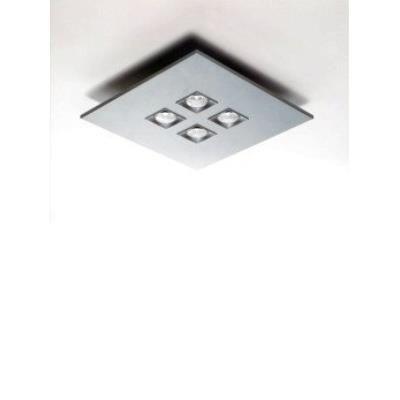 Zaneen Lighting D9-2023 POLIFEMO FLUSH MOUNT