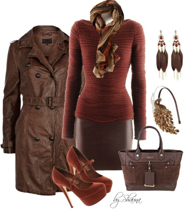 Fashion, Fall Outfits, Clothes