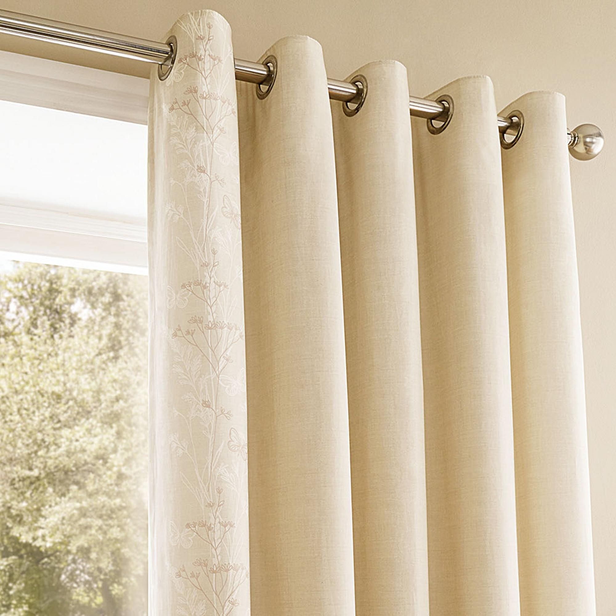 tab window xxx do product chambray solid willow curtain curtains branch button set of farmhouse