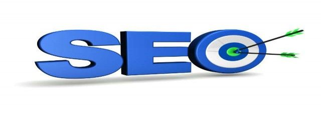 Denver SEO Company, Denver Search Engine Optimization ...