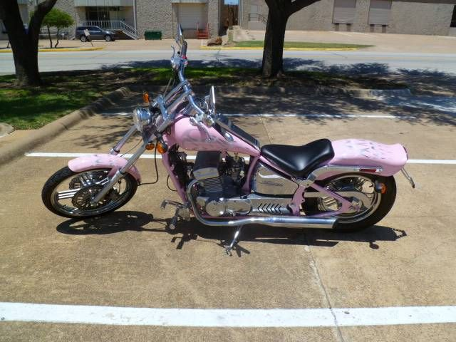 2010 Johnny Pag Spider Pink Motorcycles For Sale Pink Motorcycle Motorcycle Motorcycles For Sale