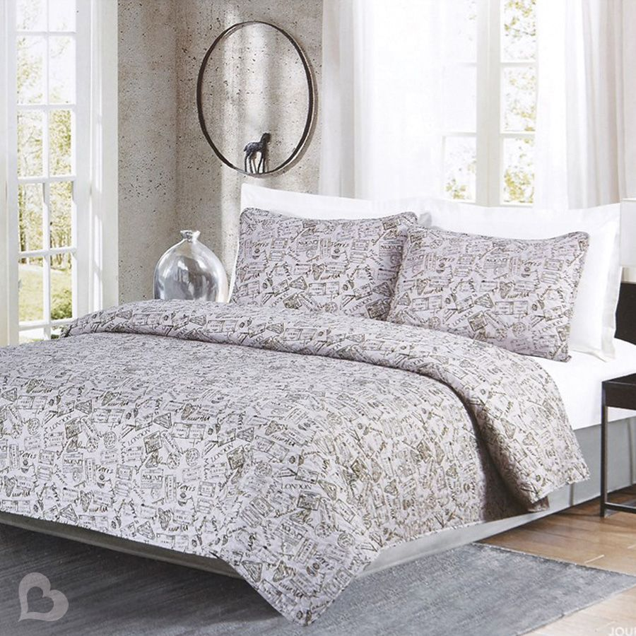 Suite Dreams Create A Cozy Retreat With Our Bedding Set Bed