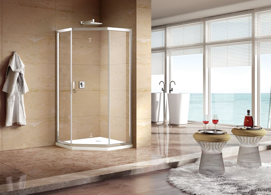 Search and get best Shower brand manufacturing and suppliers company ...