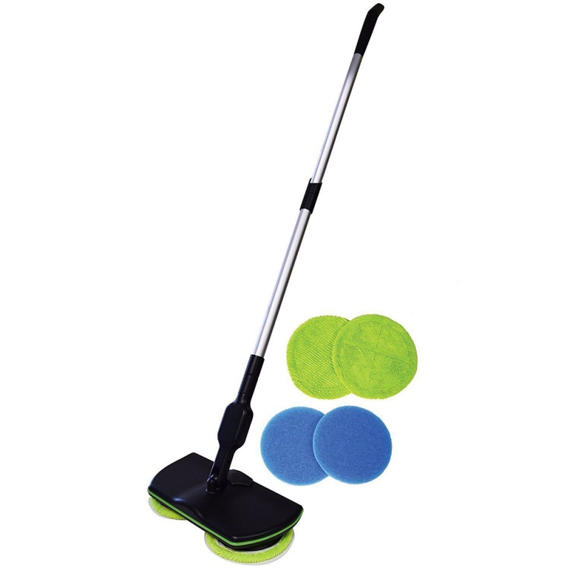 Household Essentials Floor Cleaner Cleaning Gadgets Keep It Cleaner