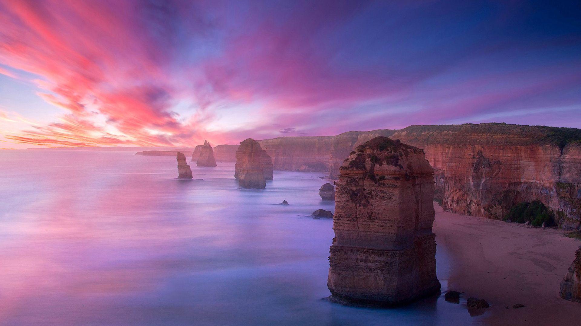 Peaceful Wallpapers Free For Desktop Wallpaper 1920 x 1080 px 623.08 KB mind calming meditation beach zen relaxing garden