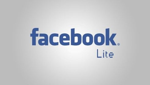 Facebook Lite Download For Windows Phone Facebook Lite Windows