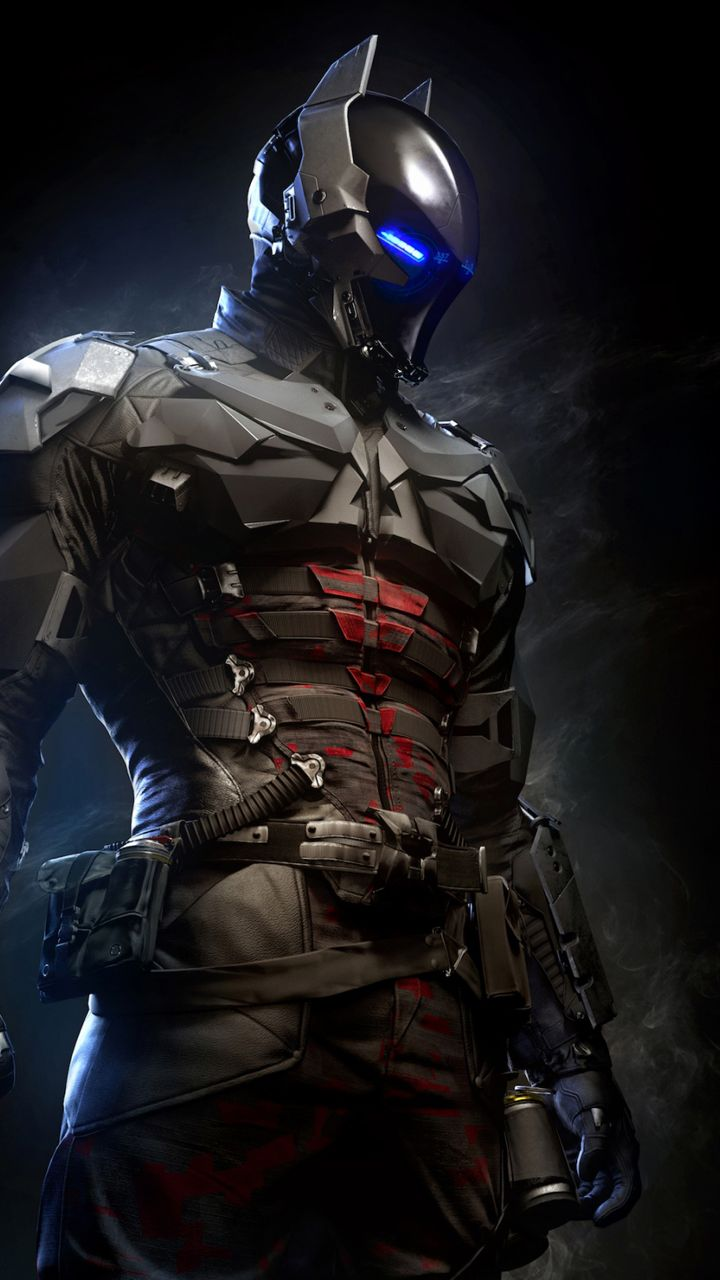Batman Live Wallpaper Android In 2020 Batman Wallpaper Batman