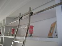 escada-jf-com-roldana-e-trilho-aco-inox-1-2