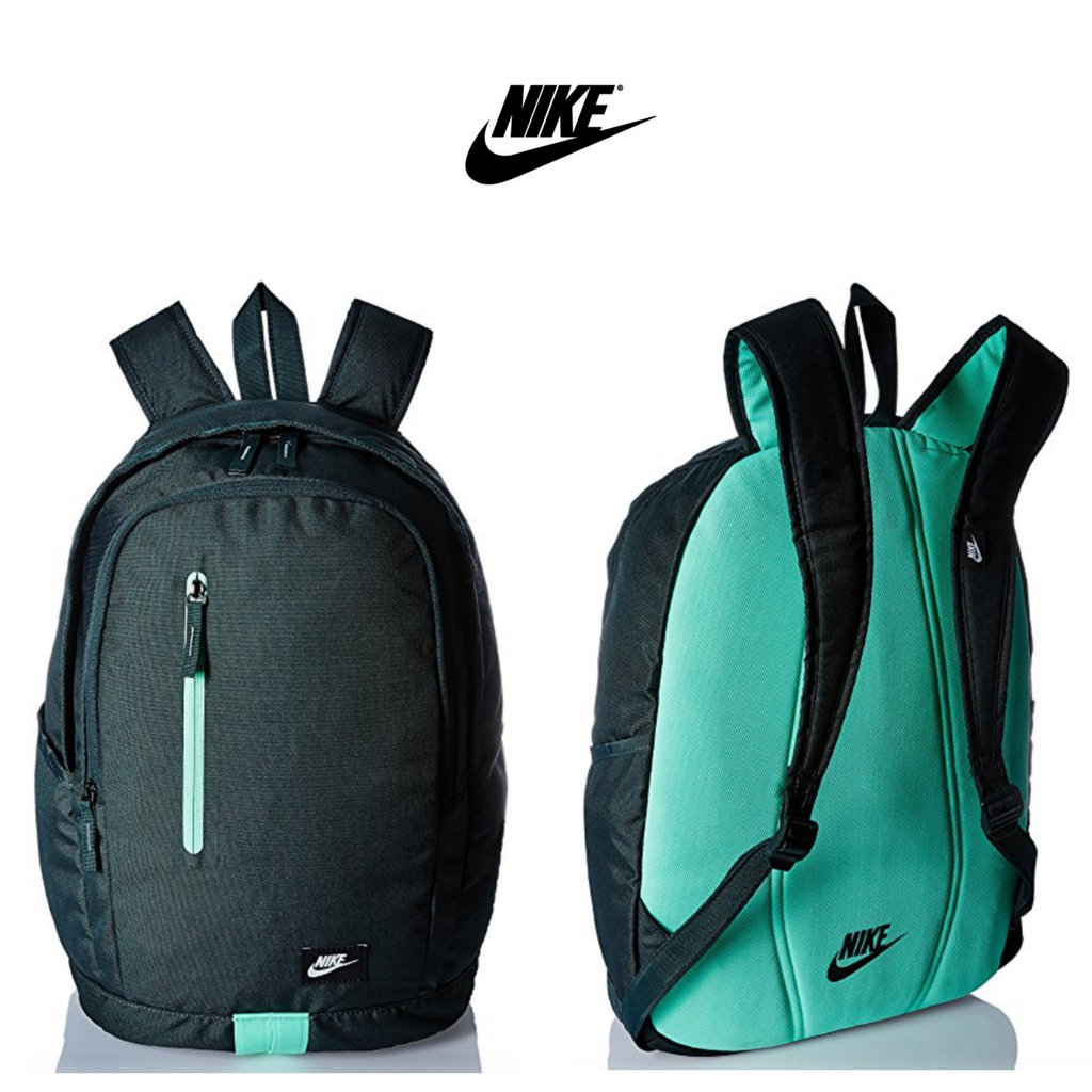 53b937036b The Best Selection of Everyday Backpacks