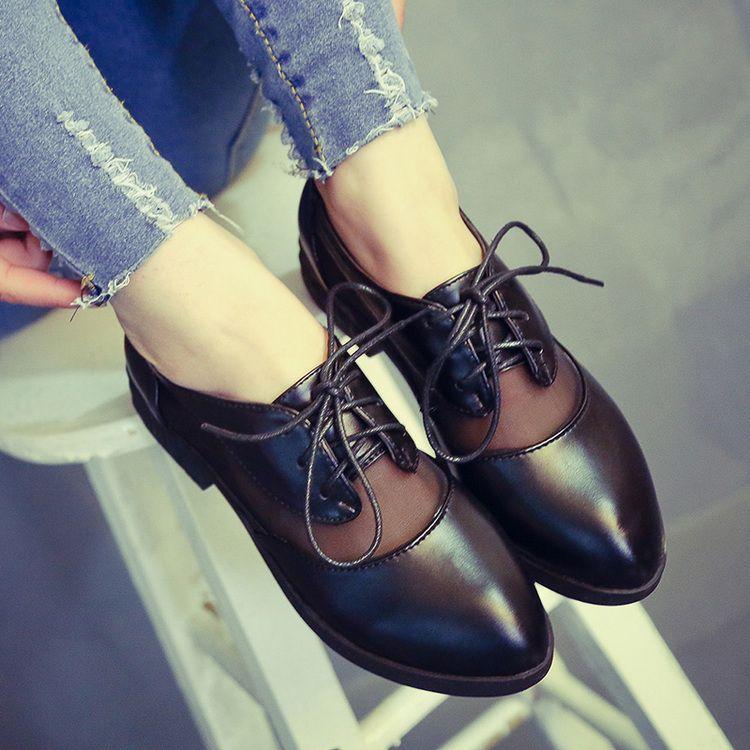 вкус самые шикарные туфли без каблука фото выбранный