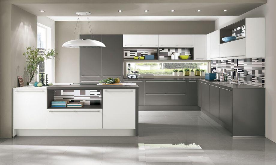 Cucine moderne - Cucine componibili | Cucina:) | Pinterest | Häuschen