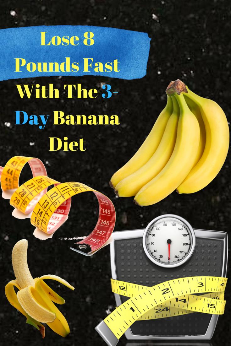 Weight loss spas resorts arizona image 3