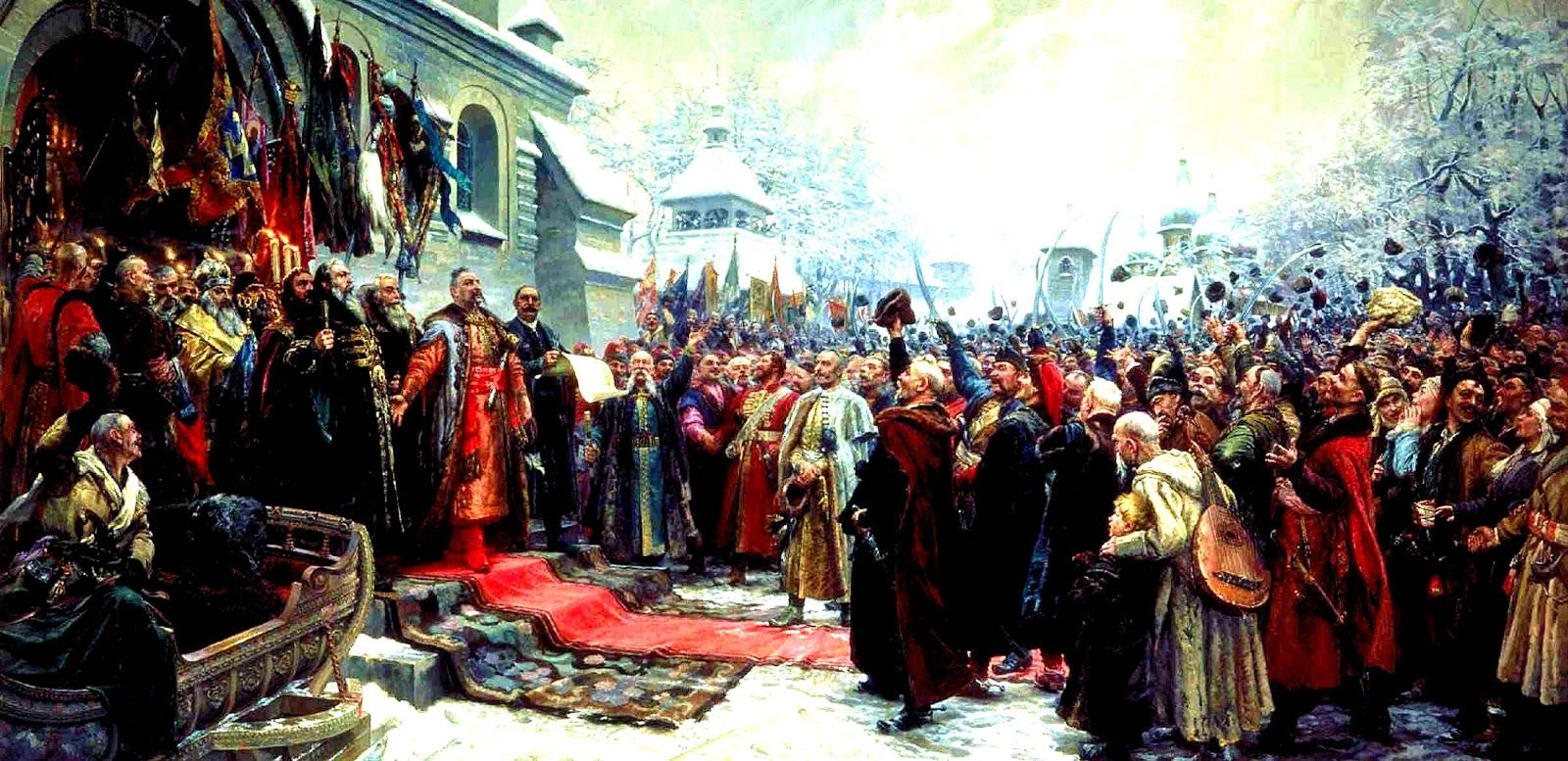 Crimean reaction to the Balaklava project of Artemy Lebedev